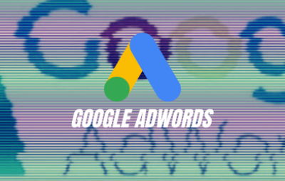 Google Adwords Optimierung in Gelsenkirchen NRW - 12 Websolutions