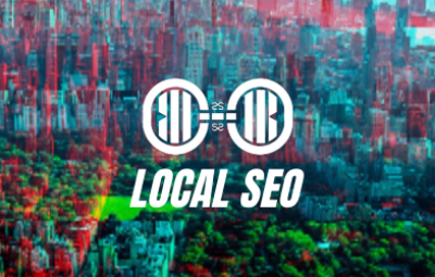 Local SEO NRW - 12 Websolutions