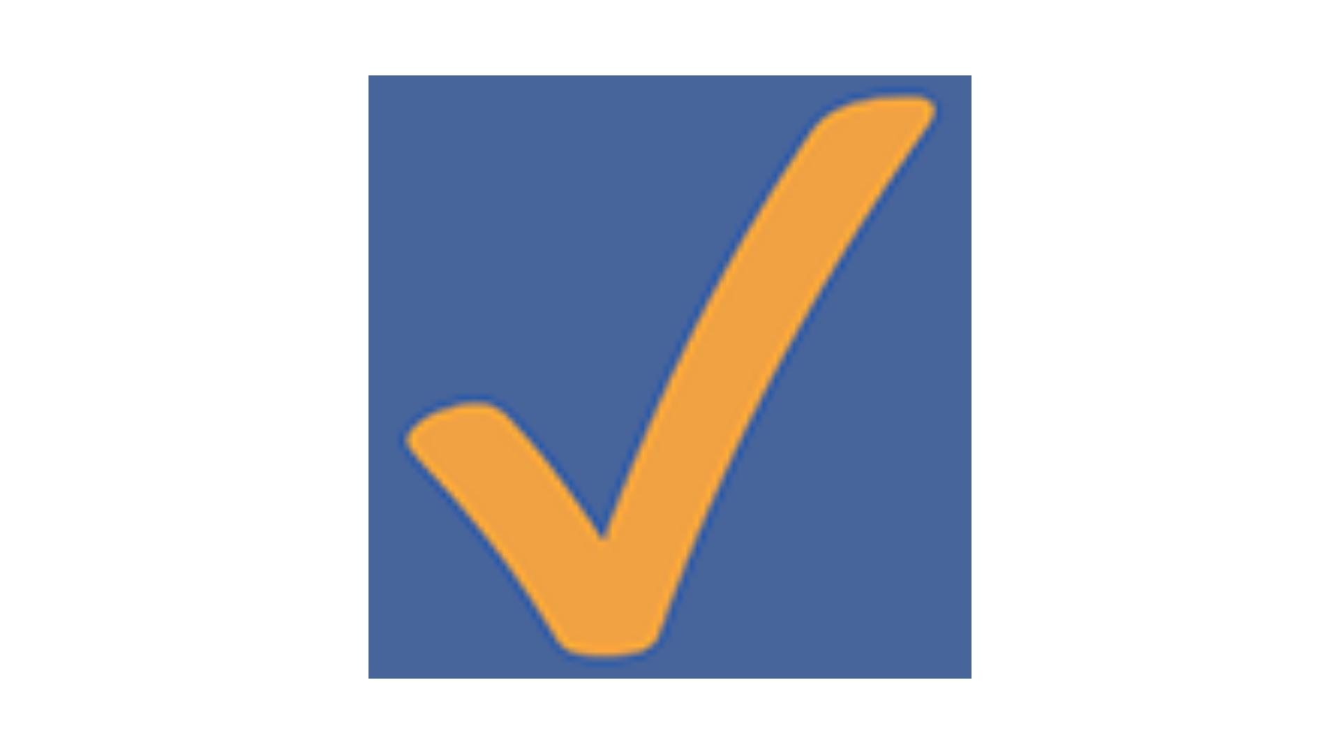 Online & Content Marketing für Berichtsheft Pro (2)