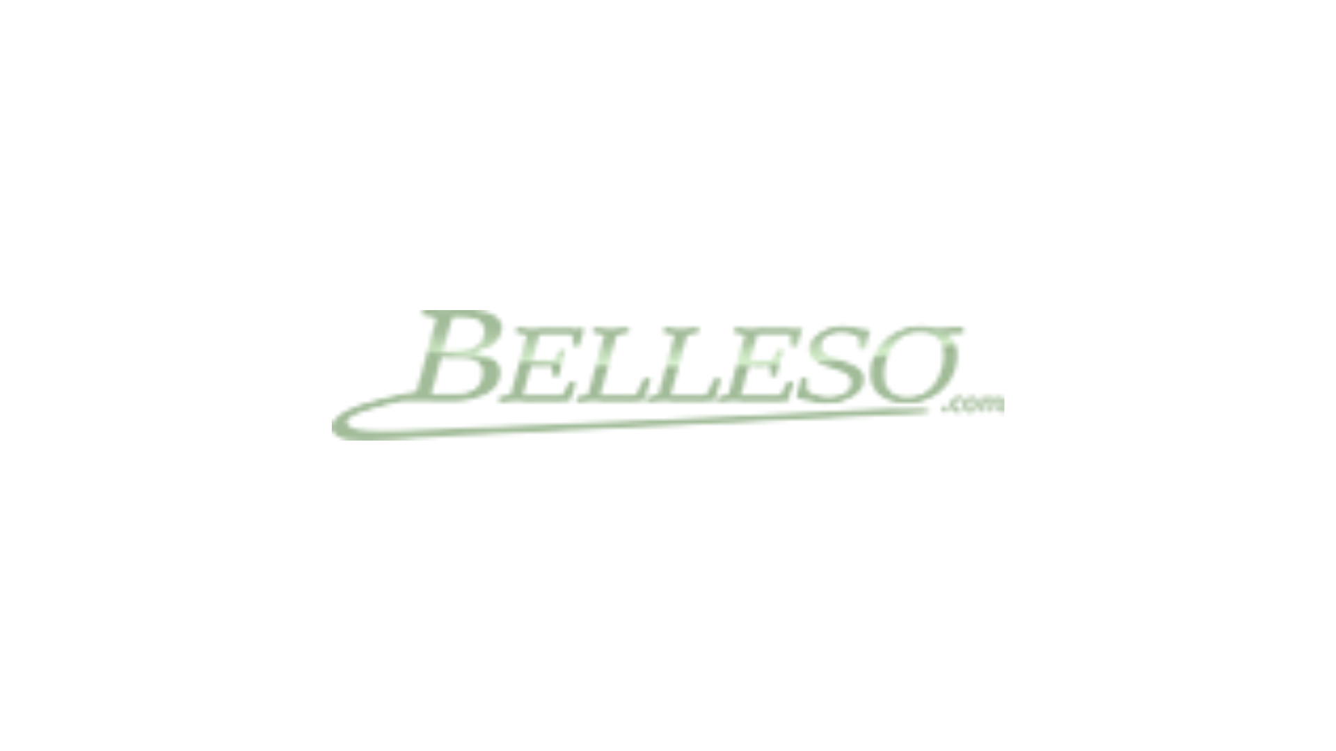 SEO & Online Marketing Consulting für Belleso Online Shop