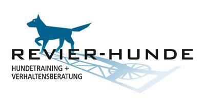 Seo Website Optimierung bei Revier-Hunde