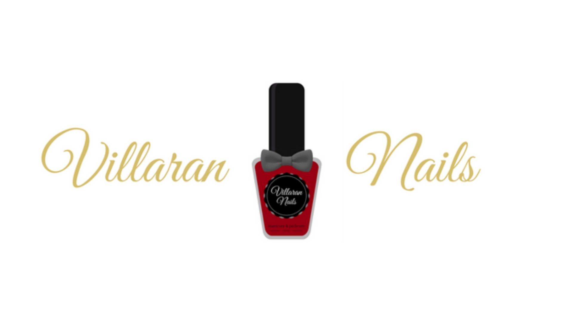 Seo und Online Marketing fuer Villaran Nails