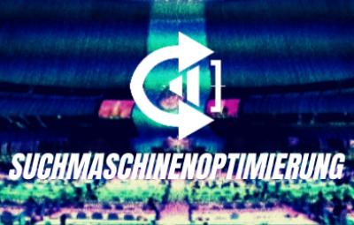 Suchmaschinenoptimierung Gelsenkirchen - 12 Websolutions